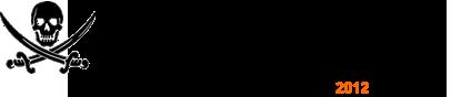 annuaire g�n�raliste